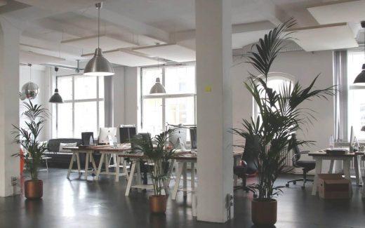 Affittare un ufficio a Bologna, pro e contro