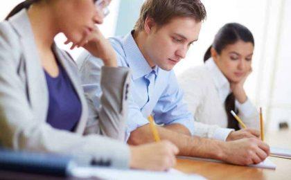 Pubblicizzare un corso di formazione