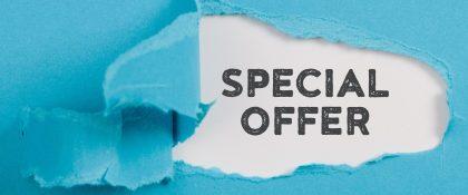 Oscard Business Center Bologna - Offerte