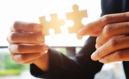 Cooperazione team building frasi motivazionali