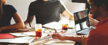 Workshop: la figura del tutor, chi è, cosa fa e di cosa si occupa e come può essere utile