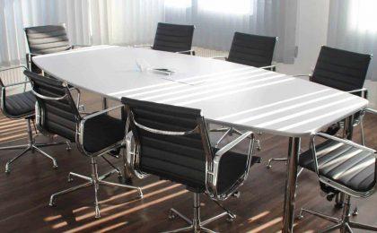 Ufficio in affitto: perchè è conveniente ed è la soluzione che fa al caso vostro.