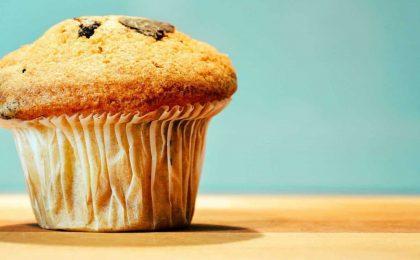domiciliazione di muffin