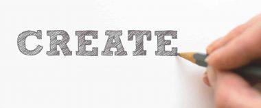 Interior design e progettazione del vostro spazio di lavoro: garantire team building