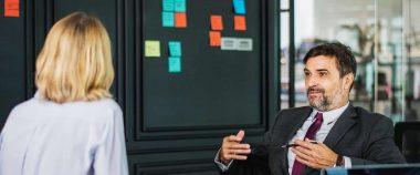 Riunione aziendale: come gestire la comunicazione