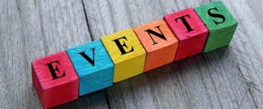 organizzazione eventi Bologna