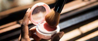 sala-formazione-bologna-forma-il-tuo-team-di-make-up-artist