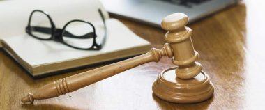 Avvocati: lavorare con intelligenza emotiva