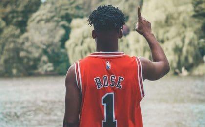 Marketing e sport:il modello NBA