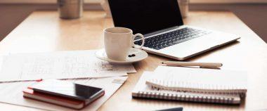 lo smart working:lavoro autonomo per consulenti?