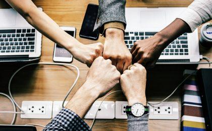 coworking-tutto-cio-da-sapere