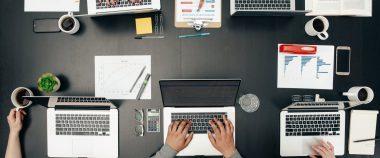 Ufficio economico e di condivisione: il coworking
