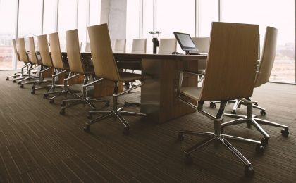 La-sala-conferenze-a-Bologna-ideale-per-consulenti
