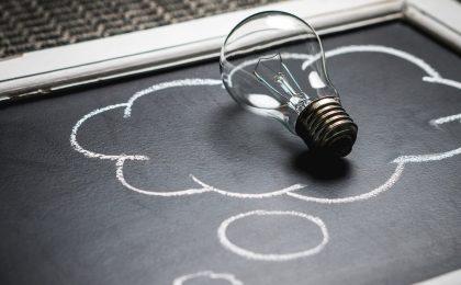 Fare-brainstorming-sede-perfetta