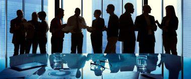 La-sala-riunioni-per-i-tuoi-meeting-a-Bologna