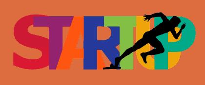 qual-è-significato-di-start-up