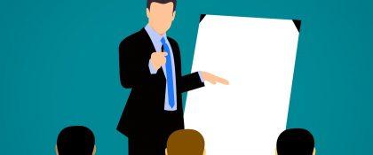 teach-in-location-per-corsi-a-bologna